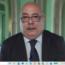 Invito a votare del Presidente uscente del Com.It.Es. Madrid Pietro Mariani