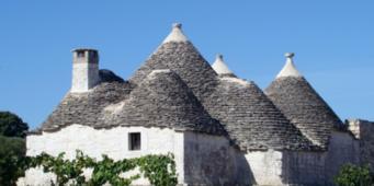 """Quarto Concorso di Fotografia """"Immagini della Puglia 2015"""""""