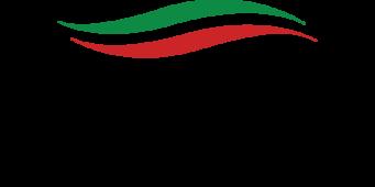 Le Associazioni, bene prezioso per gli Italiani espatriati