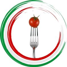 ALIMENTARIA 2016: UNA VETRINA IMPORTANTE PER L'ENOGASTRONOMIA ITALIANA A BARCELLONA