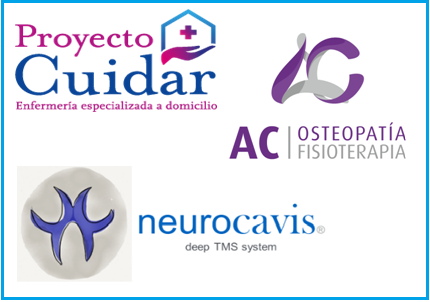Neuroremodulazione, nasce un nuovo servizio di diagnosi,riabilitazione e assistenza domiciliaria a Madrid