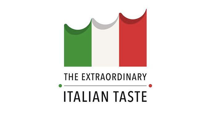 Prima settimana della cucina italiana nel mondo: dal 21 al 27 novembre oltre 1300 eventi in 105 Stati tra cui la Spagna