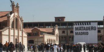 L'ITALIA PARTECIPA ALLA NATALIZIA FIERA INTERNAZIONALE DELLE CULTURE DI MADRID