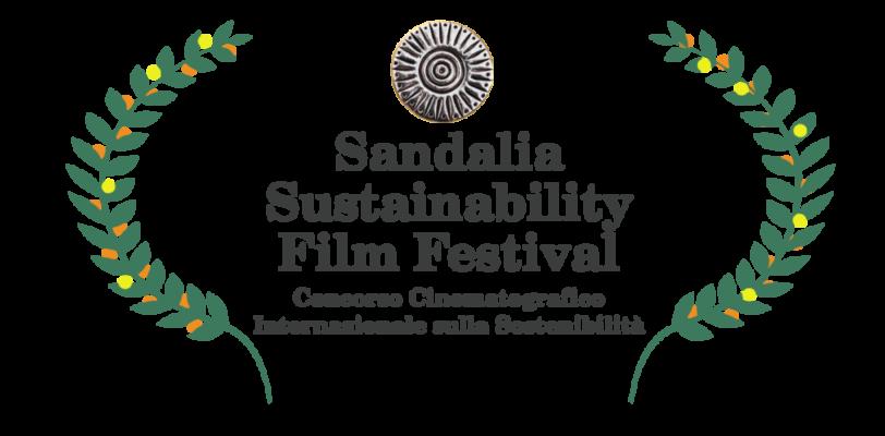 Il Sandalia Sustainability Film Festivalfa tappa a Madrid