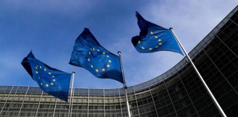 Elezioni Comunali ed Europee per i residenti italiani in Spagna