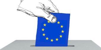 Elezioni Europee 2019 – Voto in Spagna presso i Consolati