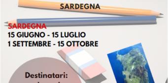 Talent in Sardinia. Il nuovo progetto per gli emigrati sardi lanciato da Crei Acli