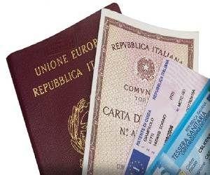 Proroga della validità dei documenti di identità e riconoscimento