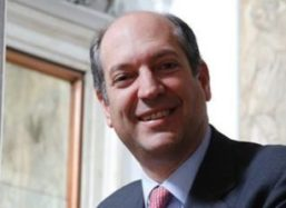 Madrid: l'ambasciatore Guariglia incontra in videoconferenza l'Intercomites Spagna