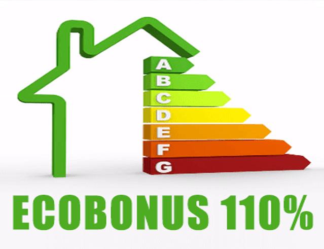 Super ecobonus al 110% per ristrutturare la casa in Italia anche per gli italiani all'estero: ecco come funziona.