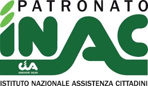 Il patronato INAC-CIA apre un ufficio a Maspalomas nelle Isole Canarie
