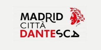 MADRID CITTÀ DANTESCA