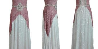 Milena Ferraris, da Omegna a Tenerife, una sognatrice artista e artigiana della moda.