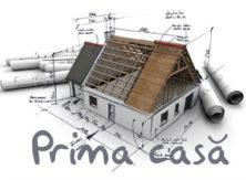 LE AGEVOLAZIONI FISCALI PREVISTE PER GLI EMIGRATI CHE ACQUISTANO UNA PRIMA CASA IN ITALIA